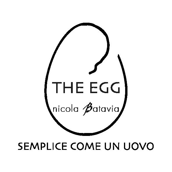 The Egg - Semplice come un Uovo